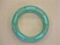 K800 Centírozó gyűrű K800 55-082135-003 képe