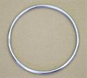 K800 Centírozó acélgyűrű képe