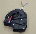 K800 Spick egység 55-040426-001 képe