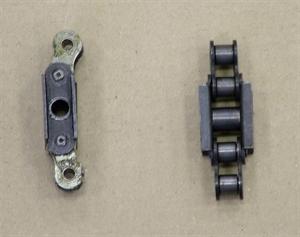 K800 Speciális láncszem 55-060212-003 képe