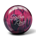 STRIKE KING PURPLE-PINK-PEARL képe