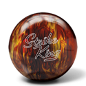 STRIKE KING RED-GOLD-PEARL képe