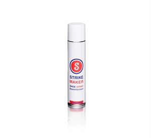 Cipő Deo Spray, szagsemlegesítő, illatosító aeroszol 400ml képe