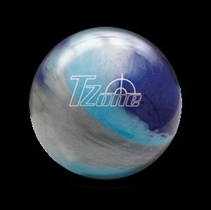 TZone™ Arctic Blast képe