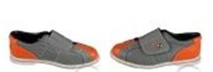 Bowling cipő BOWLINGFACTORY-Winner képe